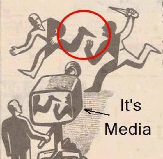 朝日や毎日などマスコミのほとんどは反日歪曲報道をしている.jpg