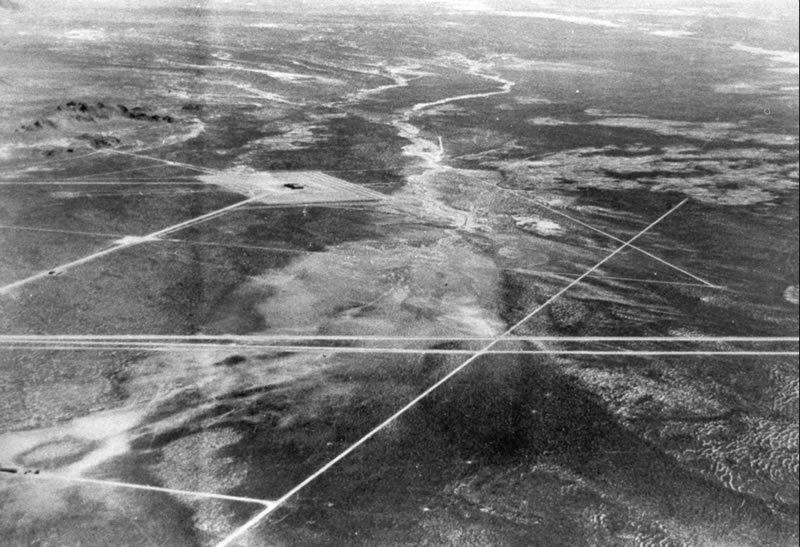Dugway-Proving-Ground02-aerial-view-1947.jpg