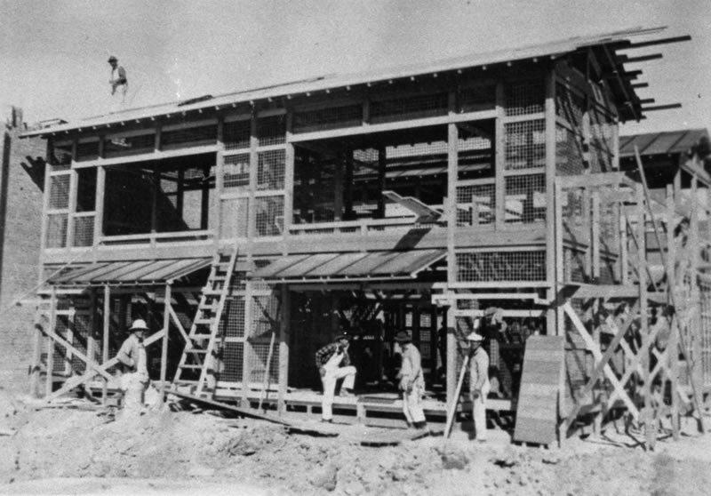 Dugway-Proving-Ground04-Japanese-Village3-27-May-1943.jpg