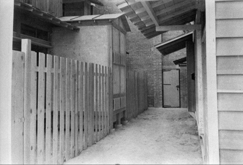 Dugway-Proving-Ground05-Japanese-Village2-27-May-1943.jpg