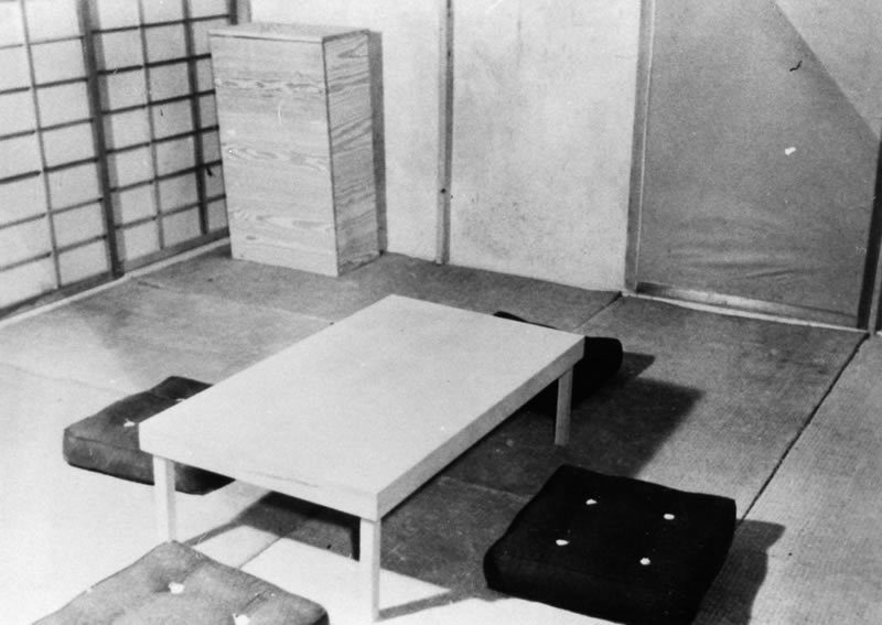 Dugway-Proving-Ground07-German-and-Japanese-Village-Japanese-home-interior2-27-May-1943.jpg