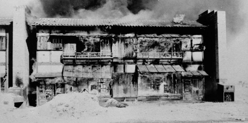 Dugway-Proving-Ground09-German-and-Japanese-Village-Japanese-Village-M74-test-1943.jpg