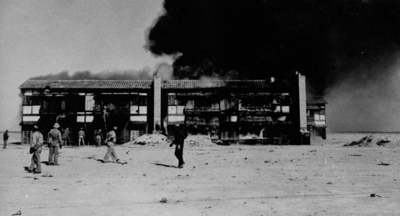 Dugway-Proving-Ground10-German-and-Japanese-Village-Japanese-Village-M74-test2-1943.jpg
